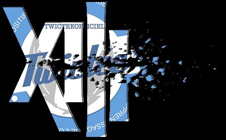 Logo_twictee_XIII
